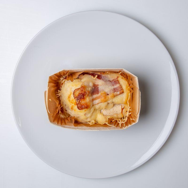 Endive au jambon 3.99 pièce (2)