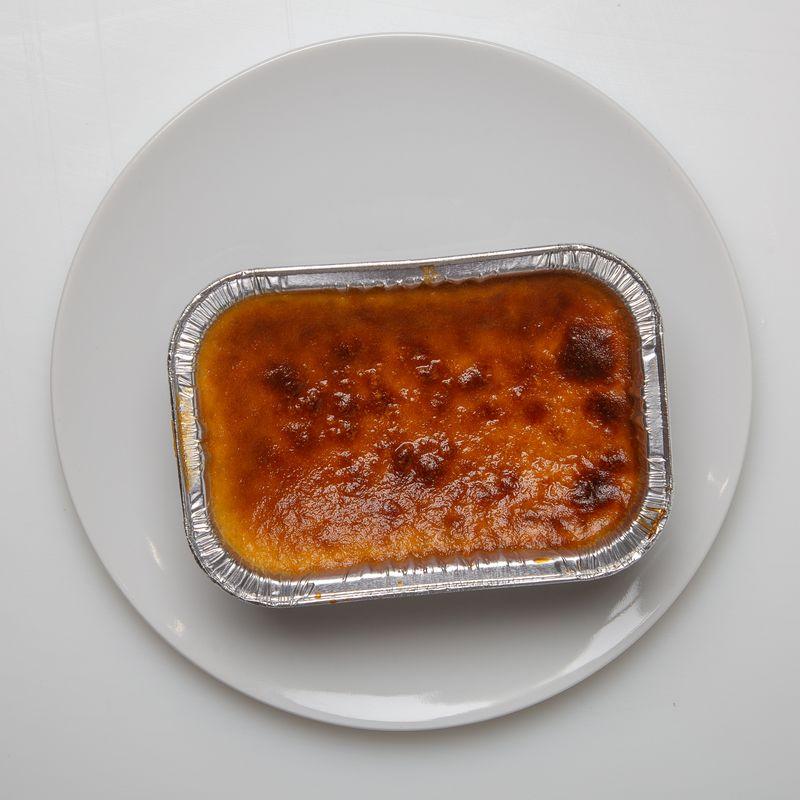 Flan Caramel 2.30 piece