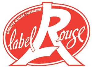 Label-Rouge_image_full
