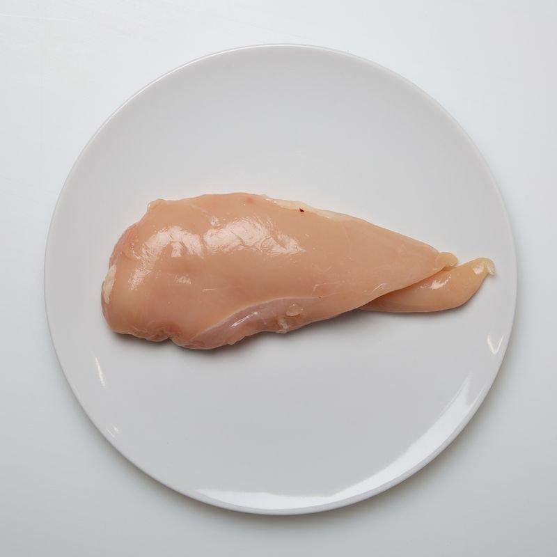 filet de poulet 16.00 le kg