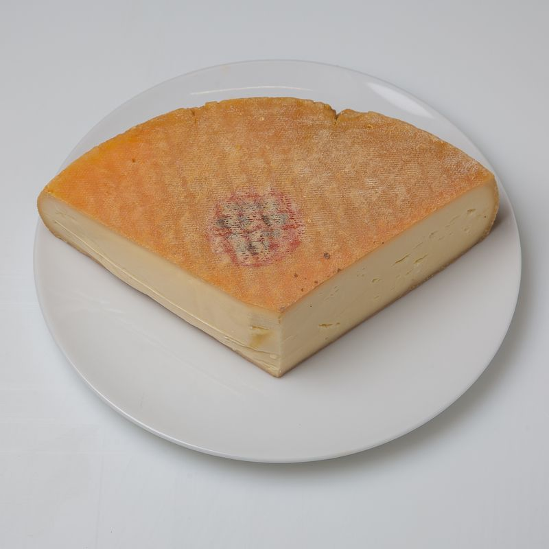 fromage à raclette bis