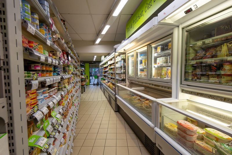 magasin (14)