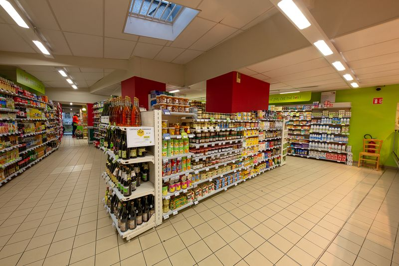 magasin (7)