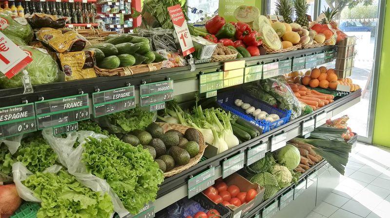fruits-et-legumes-lanmeur2